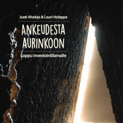 amkeudesta_aurinkoon