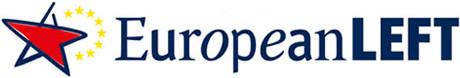 Raportti: Euroopan Vasemmistopuolueen kongressi Berliinissä