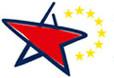 el-logo-tahti