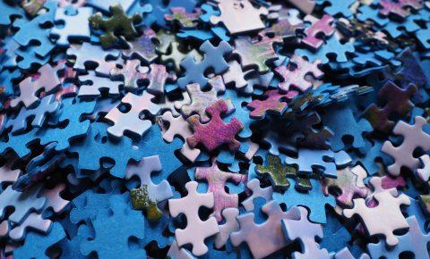 Raportti: Yhteisöllisyyttä vaalittava ammatillisessa opetuksessa