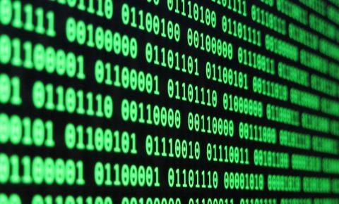 Digitalisaatio voi vapauttaa työntekijät